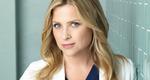 Grey's Anatomy: Δεν φαντάζεσαι ποιοι είναι οι γονείς της