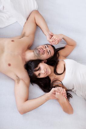 Πόσο καλό σεξ κάνει & πώς να τον φροντίσεις βάσει ζωδίου