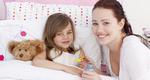 Ποια φάρμακα δεν πρέπει να δίνεις στο παιδί