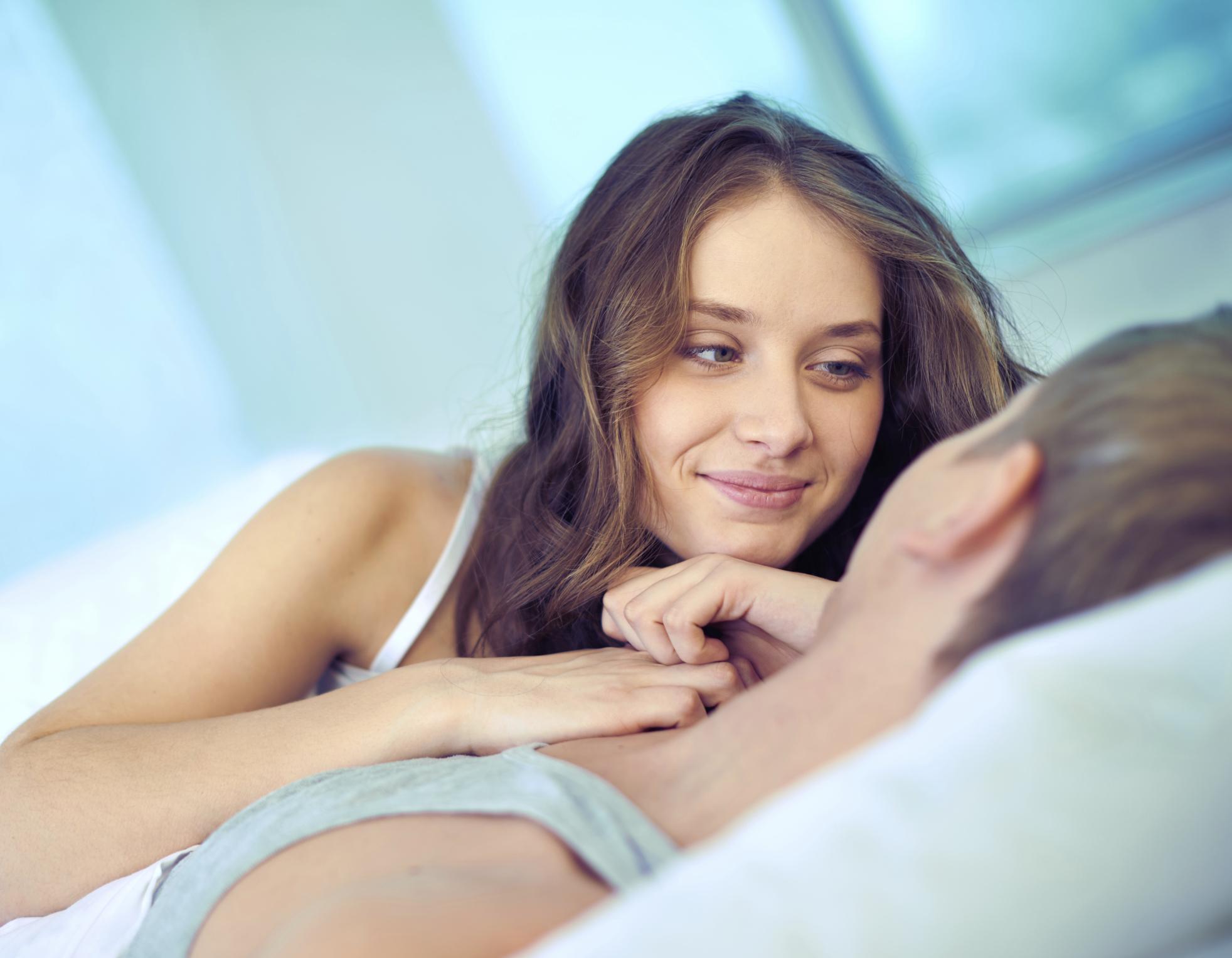 ελεύθερα μαμά σεξ φεγγάκι μαύρο Πεολειξία