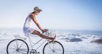 Κάψε θερμίδες κάνοντας ποδήλατο!