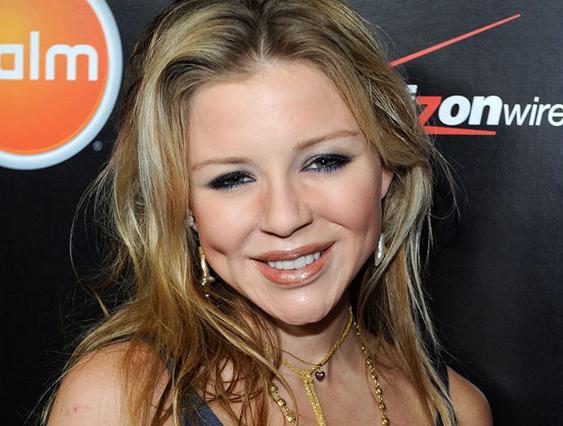 Η Κέισι Τζόνσον πέθανε από έλλειψη ινσουλίνης