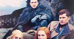 Game of Thrones: Συγκλονιστικές εξελίξεις -Εκτός βιβλίων (Spoiler Alert)