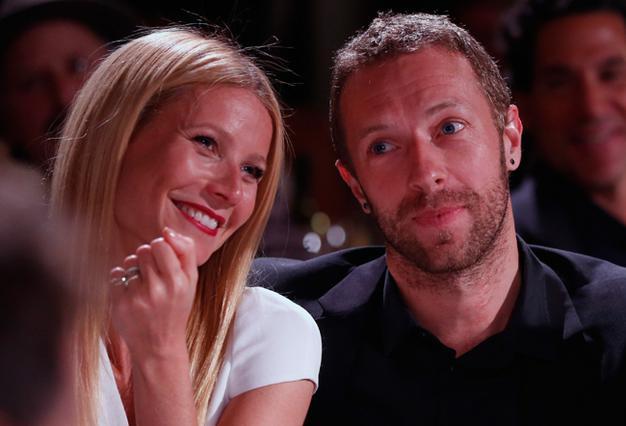 Η κόρη της Gwyneth Paltrow είναι απίστευτα ίδια με τη μητέρα της!