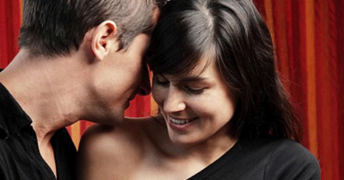 μαμά σαγηνεύει αγόρι για το σεξ λεσβία μαμά ιστολόγια