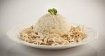 Δώσε γεύση στο ρύζι & τα ζυμαρικά