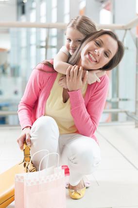20 αλήθειες για τη μητρότητα