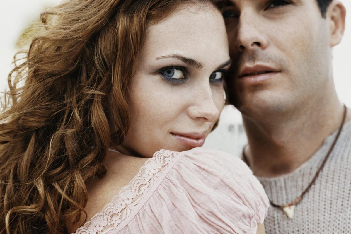 Dating εφαρμογές για παντρεμένα ζευγάρια που είναι πραγματικά ραντεβού στο
