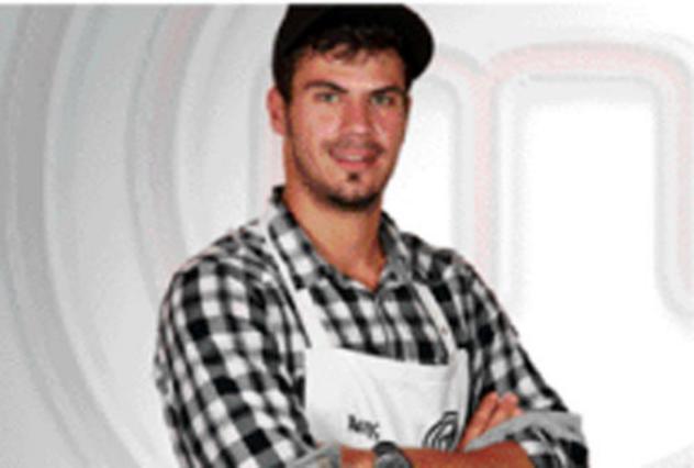 Διέρρευσε η τριάδα του Μaster Chef