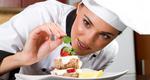 10 «μυστικά» γεύσης των σεφ