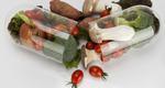 Οι τροφές που προλαβαίνουν τις ιώσεις