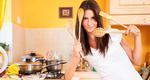 Προχωρημένα μυστικά για έξυπνες μαγείρισσες