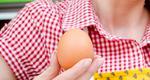 Ποια αυγά να χρησιμοποιήσω;