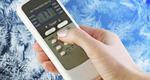 Πόσο ασφαλή είναι τα κλιματιστικά;