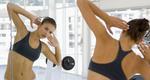 Λιώσε το λίπος σε 28 ημέρες!