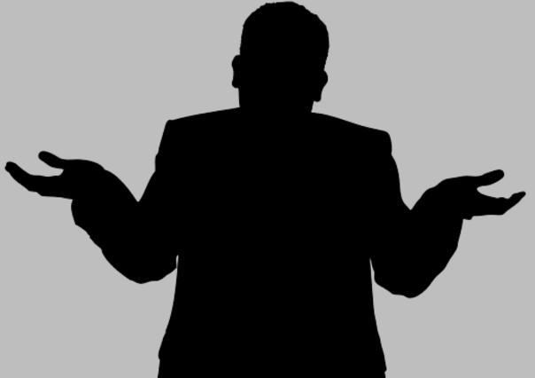 Γνωστός δημοσιογράφος συνελήφθη για ακάλυπτες επιταγές
