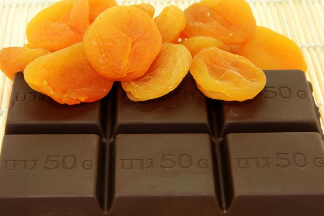 7 light γλυκά με λίγες θερμίδες!