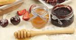 Τι να διαλέξω: Μαρμελάδα Ή μέλι;