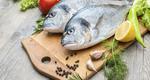 Eίναι φρέσκα τα ψάρια; Πώς θα το καταλάβεις