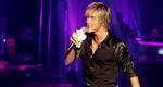 Τραγουδιστής ξεσπά: πειράζει που δεν κουνάω τον κ*λ* μου στα κλαμπ;