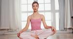 Ασκήσεις αναπνοής για αποτοξίνωση & διαύγεια