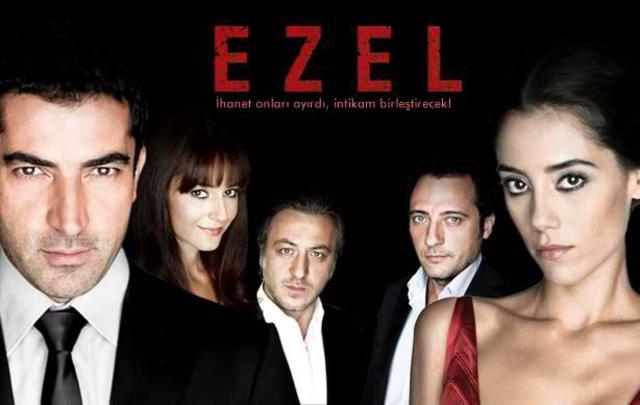 Ο Εζέλ σχεδιάζει να σκοτώσει Εσάν και Τζενγκίζ!