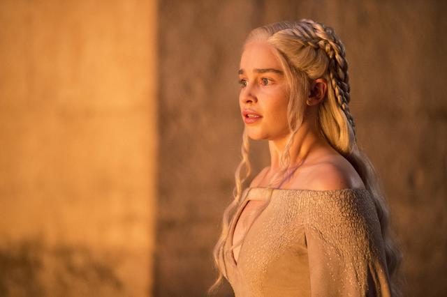 Game of Thrones: Αυτό είναι το απόσπασμα σεναρίου της έκτης σεζόν που διέρρευσε