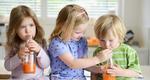 Πώς επηρεάζει τα παιδιά η σειρά γέννησης;