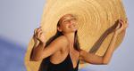 Πόσα ξέρεις για τη «βιταμίνη του ήλιου»;