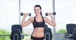 Πώς θα πετύχεις γρήγορα μυϊκή τόνωση;