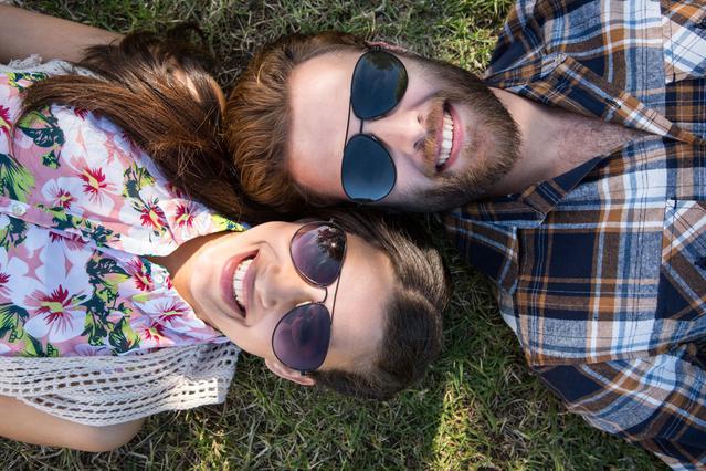 7 ιδέες για ρομαντικά ραντεβού κάτω από €5