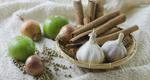 Τροφές που προστατεύουν από τις φλεγμονές