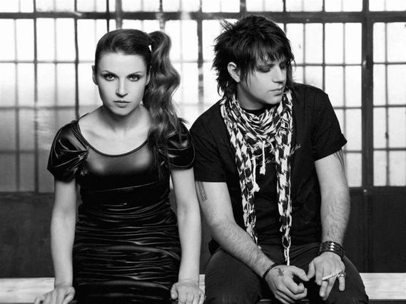 Απίστευτο: Ο Κοργιαλάς ζευγάρι με την πρώην του Στόκα! (φωτο)