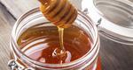 Τα 7 πιο δημοφιλή ελληνικά μέλια