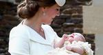 Το νέο λουκ της Κέιτ μετά τη βάπτιση της πριγκίπισσας (φωτό)
