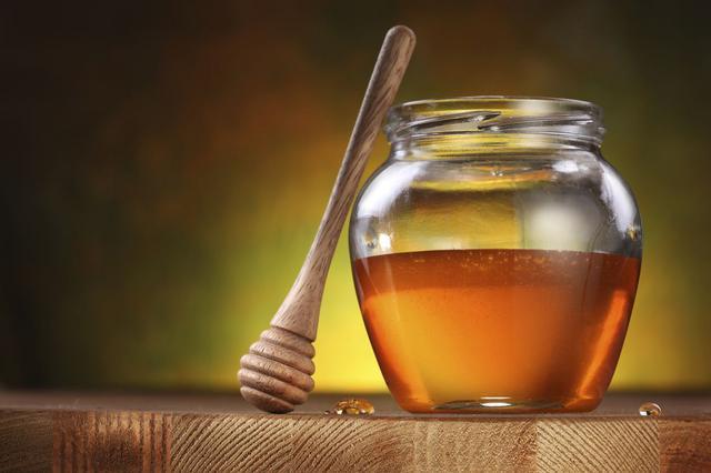 Πώς θα επιλέξεις το καλό μέλι