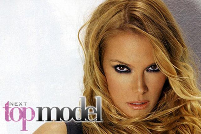 Μοντέλα εναντίον Καγιά. Γιατί την κατηγορούν;