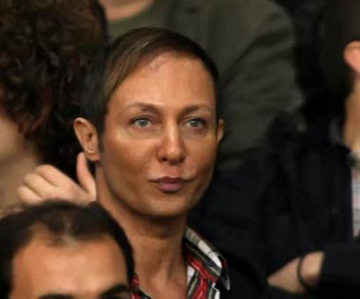 Κωστέτσος: Οι σοκαριστικές φωτογραφίες και η συγνώμη του δράστη!