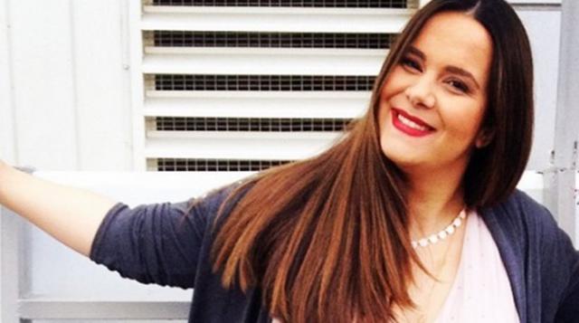 H Χρυσικοπούλου αποκαλύπτει γιατί αποχώρησε από την Ελένη