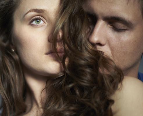 <h4>H φυσική σου μυρωδιά:</h4>  <p>η κάθε γυναίκα έχει την δική της μυρωδιά και αν αρέσεις σε έναν άντρα να είσαι βέβαιη πως το άρωμα σου θα τον ξετρελάνει αφού έχει φτιαχτεί ακριβώς για αυτό τον σκοπ