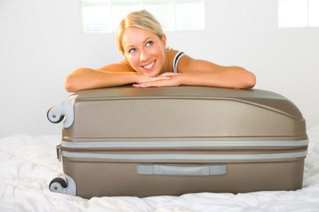 Ετοιμάζεσαι για διακοπές; 10+1 πράγματα που ΠΡΕΠΕΙ να κάνεις νωρίτερα