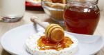 Απίστευτες ιδέες με μέλι