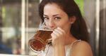 Πόσες θερμίδες έχει η μπίρα;