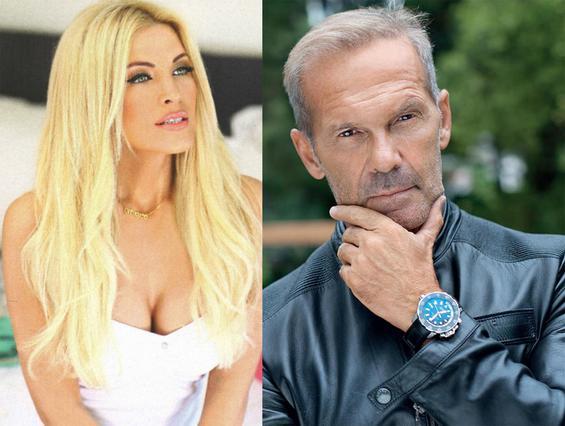 Ο Κωστόπουλος «ψήνεται» για συμπαρουσιαστής της Καινούργιου