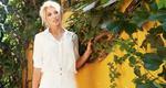 Σπυροπούλου: Ξεκαθαρίζει τη σχέση της με την Ελένη
