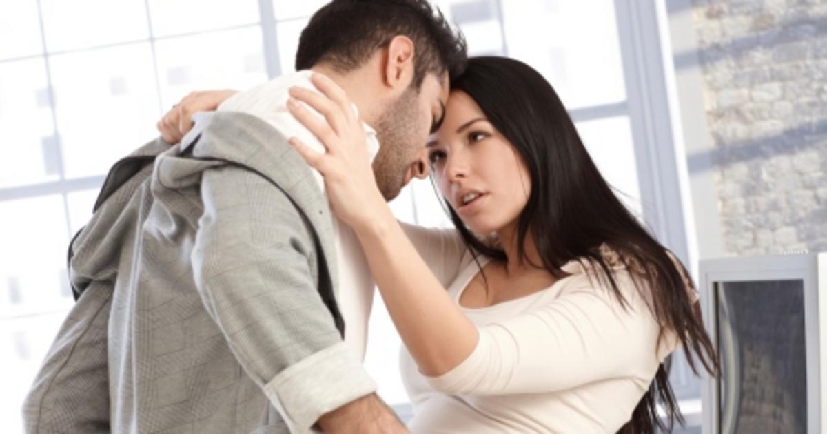 ενήλικος ταινία πορνό ώριμη ανταλλαγη ζευγαριων σεξ βίντεο