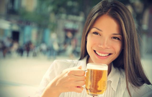 Πόσα ξέρεις από μπίρα; Παίξε & κέρδισε βραδιά γευσιγνωσίας