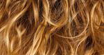 4+1 φυσικές αποχρώσεις στα μαλλιά για το καλοκαίρι
