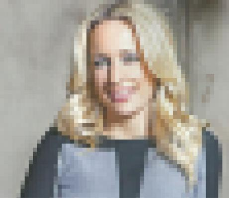 Τηλεκριτικός  καίει  την Τατιάνα:  «Δεν πουλάει όσο η Ελένη»