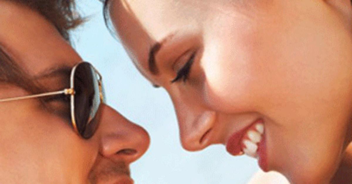 online dating single Love @ απάντησε στη μεγαλύτερη ιστοσελίδα γνωριμιών της Αυστραλίας
